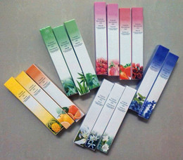 Wholesale OP Nai Gel Art Cuticle Oil Nail Gel Treatment Revitalized Oil Nail Care Softener Nail Tool Nail Polish D