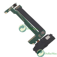 Cheap Wholesale-OP-[High Quality] New Replacement LCD Screen Connector Flex Ribbon Cable Flat For Nokia N95 8GB wholesale