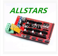 Wholesale Brand New RAMPS RAMPS Reprap arduino for D Printer F