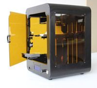 Cheap 3d printer Best machine