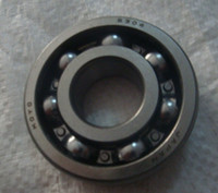 Wholesale 6300 deep groove ball bearing skf bearing China high quality low price stock