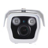 Wholesale ip camera foscam Q1039 ONVIF P Megapixel HD Network X Zoom Vari Focal Fixed lens mm Day Night IR Bullet Camera IP66 and POE