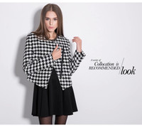 2014 Autumn New Arrive office suits Elegant suits Street Sty...