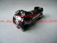 Wholesale 2014 Newest WCS Mountain bike stem carbon fibre bicycle Stem mm MTB bike parts