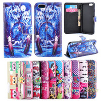 universal cell phone cases
