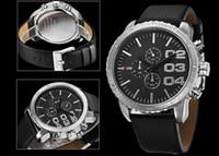 Cheap Hot sale! WEIDE New arrival luxury brand watch men analog JAPAN MIYOTA quartz movement 30 meters waterproofed 12 month guarantee
