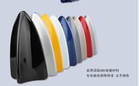 Wholesale shark fin antenna For KIA RIO K2 Hyundai Verna special modified car with a radio car antennas