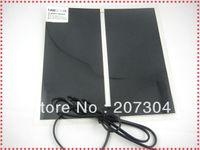 Wholesale Hot sale Reptipad Reptile Heat Mat or Pet Heat Pad x28cm W by DHL