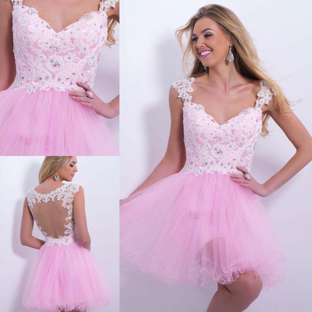 Cute Dress Websites Photo Album - Reikian