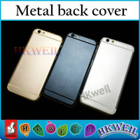 MTK6582 Quad Core 6I I6 Android4. 3 Cell Phone 1G RAM 8G ROM ...