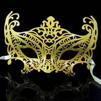 Wholesale Multi Color Princess Fox Masquerade Masks PVC Party Costumes Mask Masquerade Dresses Decoration SD231