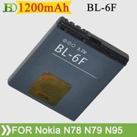 Cheap BL 6F Best BL6F