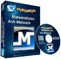 Wholesale Malwarebytes anti malware Premium