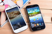 """Cheap Feiteng H9500 MTK6589 QUAD CORE android 4.2.1 smart phone 5.0"""" High resolution 1280*720 pixel RAM1GB+8GB ROM"""
