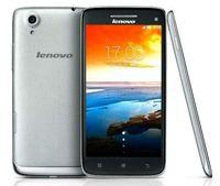 Оригинальные Lenovo S960 MTK6589T Quad Core 1,5 ГГц Android Cell Phone 2G RAM 16G ROM с 5,0-дюймовый IPS Gorilla glass 3G GPS Dual SIM
