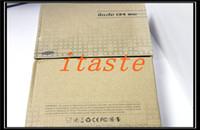 Cheap Hot New Arrival Original Itaste 134 mini E-cigareete Kits Clearomizer E-cig Mechanical Mod