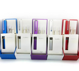 Wholesale 100 Original Innokin Itaste EP Most Beautiful Design and Colors E cigs in Stock Free DHL