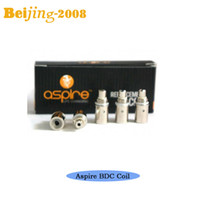 100% Original Aspire Coils Aspire BDC Coil for Aspire Atomiz...