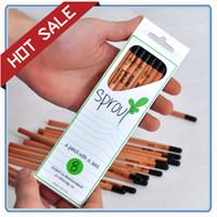 Wholesale 2014 Hot Sale Sprout Plant Pencil Plant Your Pencil