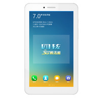 Wholesale Ainol AX2 Quad core Numy G quot IPS Android MTK8382 GHz G Phablet Tablet PC with Wi Fi Auto focus Dual sim card