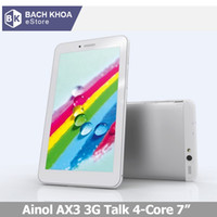 Wholesale Ainol NUMY G AX3 Tablet PC inch Quad Core GB RAM GB ROM GPS Bluetooth WCDMA WiFi Dual Cameras
