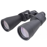 Wholesale Outdoor X90 High Definition Binoculars Telescope for Hunting Camping Hiking