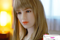 Cheap 30% discount high quality dolls inflatable full silicone sex dolls real dolls for sale free gifts
