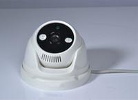 Cheap 1080TVL Sony Best dome camera