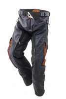 Wholesale new arrive Ktm offroad motorcycle pants off road pants riding pants cycling pants