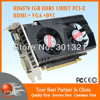 Wholesale NEW AMD Radeon HD GB DDR5 PCI Express Video Gaming Graphics Card dropshipping with tracking number