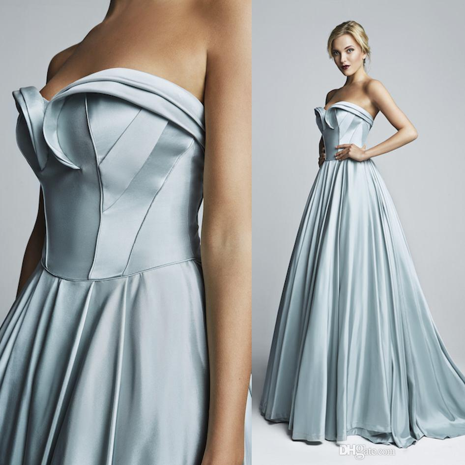 Prom Dresses Archives - Page 67 of 515 - Holiday Dresses