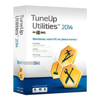 Wholesale TuneUp Utilities