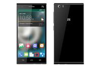Cheap Original ZTE Star1 4G LTE S2002 Smartphone Android 4.4 Quad Core 5