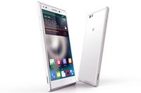 "Cheap Original ZTE Star1 4G LTE S2002 Smartphone Android 4.4 Quad Core 5"" IPS FHD 1920x1080 2G 16G 8.0MP WCDMA GSM TDD-LTE FDD-LTE DHL +EMS"