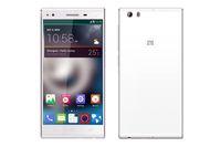 "Cheap Original ZTE Star1 4G LTE S2002 Smartphone Android 4.4 Quad Core 5"" IPS FHD 1920x1080 2G 16G 8.0MP WCDMA GSM TDD-LTE FDD-LTE DHL Free Ship"