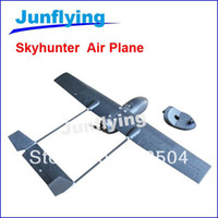 Cheap Skyhunter 1.8m EPO Wings Glider Modle Airplane For Sale RC Model Air Plane Kits Cub Remote Control Electric Powered