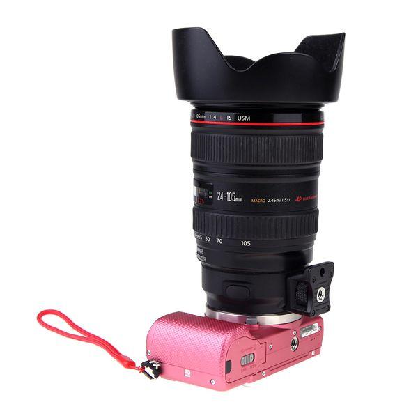 yongnuo-auto-focus-smart-lens-mount-adap