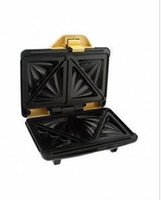 Wholesale waffle makerEupa Tsann TSK Y breakfast sandwich maker cake machine crepes machine waffle machinewaffle iron
