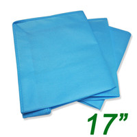"""Cheap Display host keyboard dust cover piece set 17"""" lcd computer monitor dust cover"""