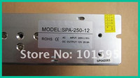 Wholesale W Switch Power Supply Driver For LED Strip light V A AC V Input