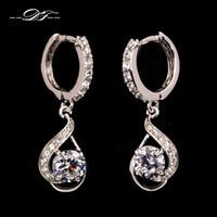 Cheap wholesale Best drop earring
