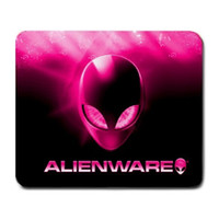 Cheap Free shipping Alienware best Gaming Mousepad Mouse Mat