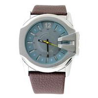 Wholesale dz brand Men s Sports Watches watches men luxury brand Quartz g shock watches relogio masculino fashion