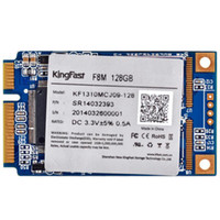 Wholesale Original KingFast F8 Series mSATA3 SSD GB Solid State Disk SSD drive For Tablet PC Netbook P0013306