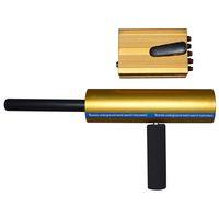 detector - AKS Gold detectors underground precious metal detectors coins detectors treasure detectors