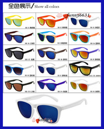 Wholesale FREESHIPPING models AAA good quality Best cool nice sport Cycling eyewear bicycle bike Motorcycle men fashion Full colour sunglasses