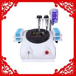 Wholesale Hot Sale Slim freezer weight loss Cryolipolysis Machine for Home Use Lipo Cryo Machine