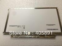 Wholesale 13 inch laptop lcd screen for B133XW01 V B133XW01 V LP133WH2 TLA4 N133BGE LB1 for ACER T TM8371G ZG
