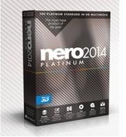 Wholesale Nero Platinum multi languages validity assured