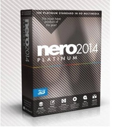 Wholesale Nero Platinum multi languages validity assured